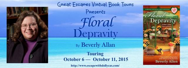 floral depravity large banner 640