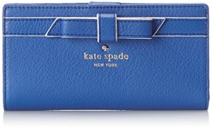 kate-spade-new-york-Cobble-Hill-Bow-Stacy-Bifold-Hyacinth-One-Size-0