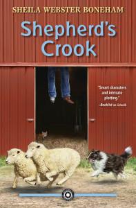 Shepherds Crook_300dpi