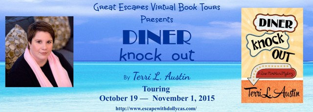 diner knock out large banner640