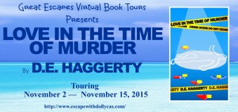 love in the time of murder large banner339