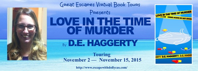 love in the time of murder large banner640