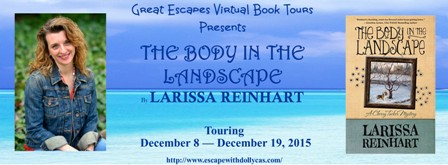 BODY LANDSCAPE large banner448
