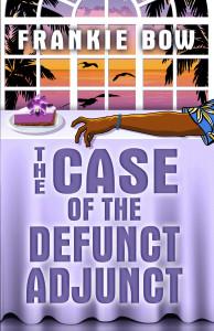CaseOfDefunctAdjunctFront