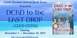 dead to the last drop large banner325