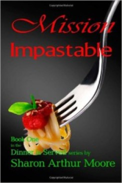 mission impastable
