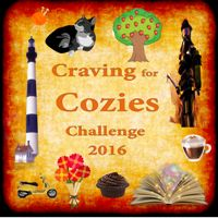 CRAVING COZIES 2016 200