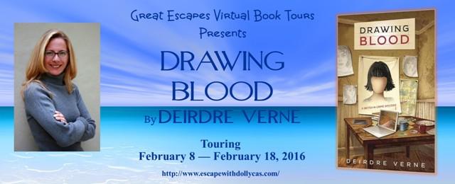 DRAWING BLOOD large banner640