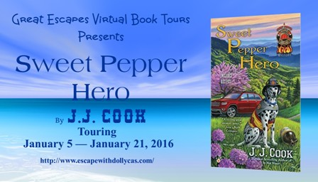 SWEET PEPPER HERO large banner448