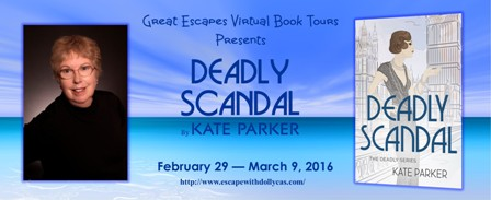 deadly scandal large banner448