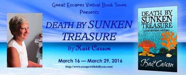 death by sunken treasure large banner640
