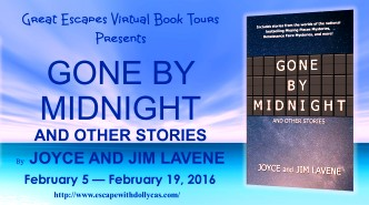 gone by midnighr large banner332