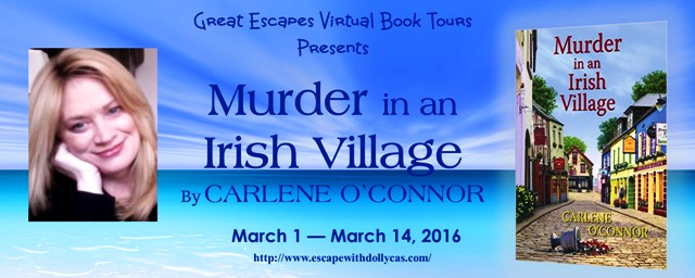 murder in an irish village large banner640
