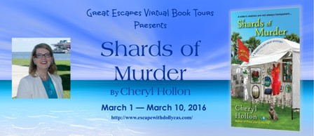 shards of murder large banner448