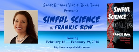 sunful science large banner448