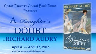 daughter's doubt large banner 332