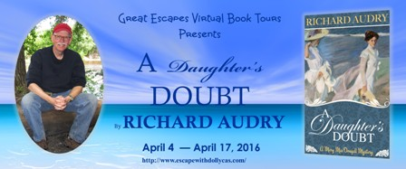daughter's doubt large banner 448
