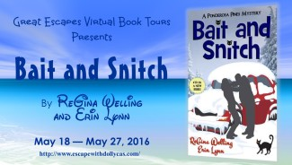 BAIT AND SNITCH large banner325