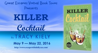 Killer Cocktail large banner340