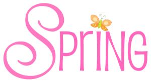 free-spring-clipart-xigKaEpiA