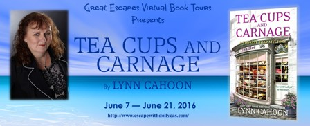 tea cups and carnage large banner448