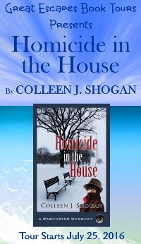 homicide in the housesmall banner