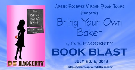 BRING YOUR OWN BAKER book blast large banner448
