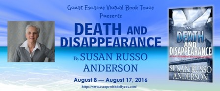 death-and-disappearance-large-banner-448