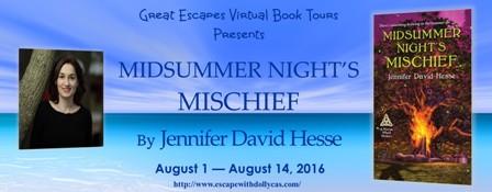 midsummer nights large banner448