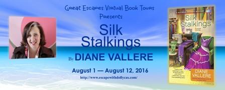 silk stalkings large banner 448