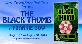BLACK THUMB large banner 347
