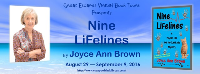 NINE LIFELINES large banner640
