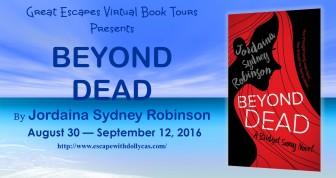 beyond dead large banner336