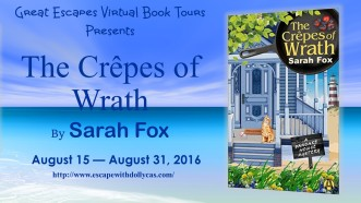 crepes of wrath large banner331