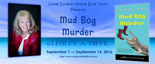 mud bog murder large banner640