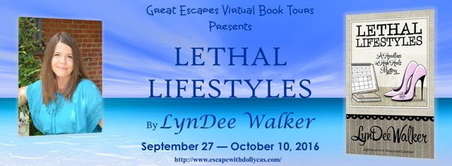 LETHAL LIFESTYLES large banner640