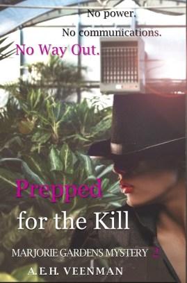 PREPPED-COVER