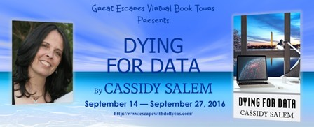 dying for data large banner448