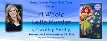 a-whole-latte-murder-large-banner448