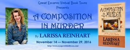 composition-murder-large-banner448