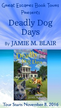 deadly-dog-days-small-banner