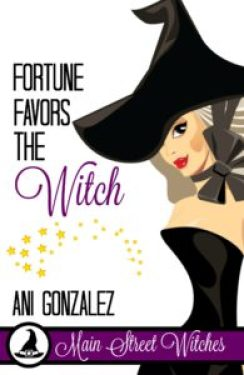fortunefavorsthewitchcover2