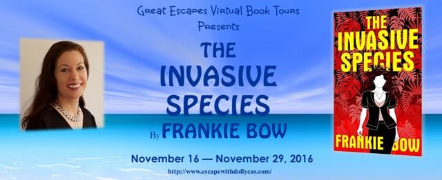 invasive-species-large-banner640