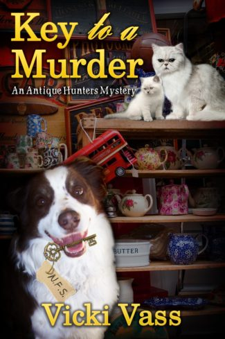 key_to_a_murder_jpg