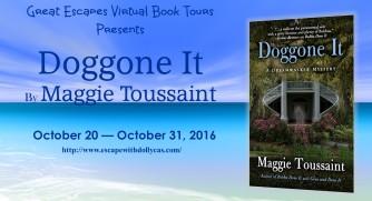 doggone-it-large-banner325