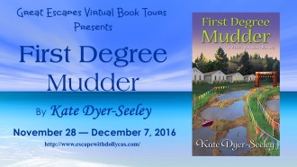 first-degree-murder-large-banner330