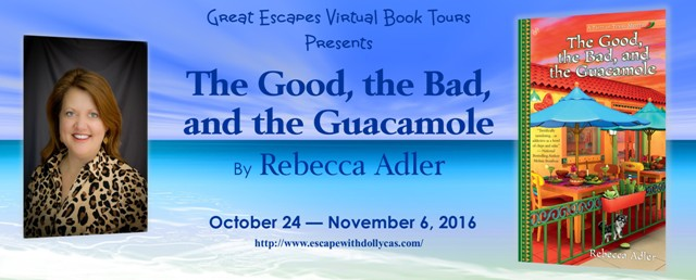 the-good-the-bad-the-guacamole-large-banner640
