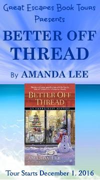 better-off-thread-small-banner