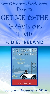 get-me-to-the-grave-on-time-small-banner