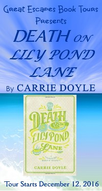 death-on-lily-pond-lane-small-banner